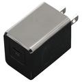 PD対応Type-CポートAC充電器20W S